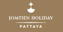 Jomtien Holiday Inn Pattaya